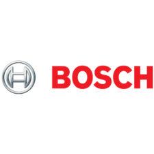 bosch-vector